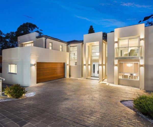 17 Marie Dodd Crescent, Blakehurst, NSW