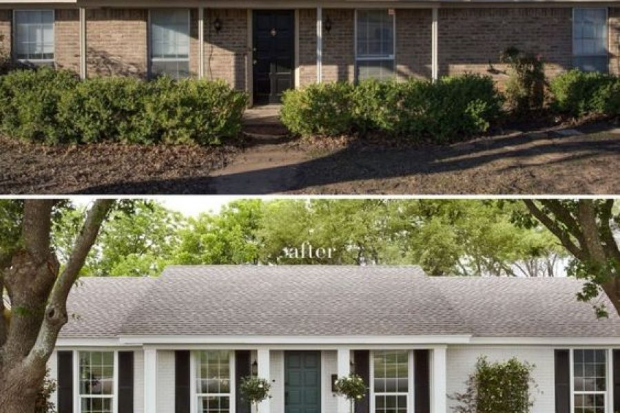 Tips for Selling your Home in January 2019