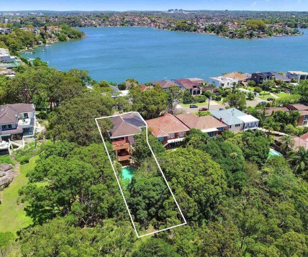 15 Pleasant Way, Blakehurst, NSW