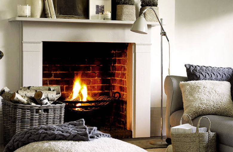 Guide to Styling Your Home This Winter