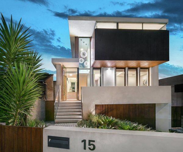 15 The Boulevarde, Sans Souci, NSW