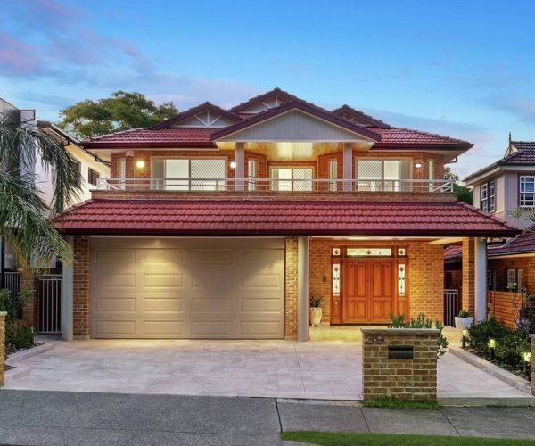39 Stuart Street, Blakehurst, NSW