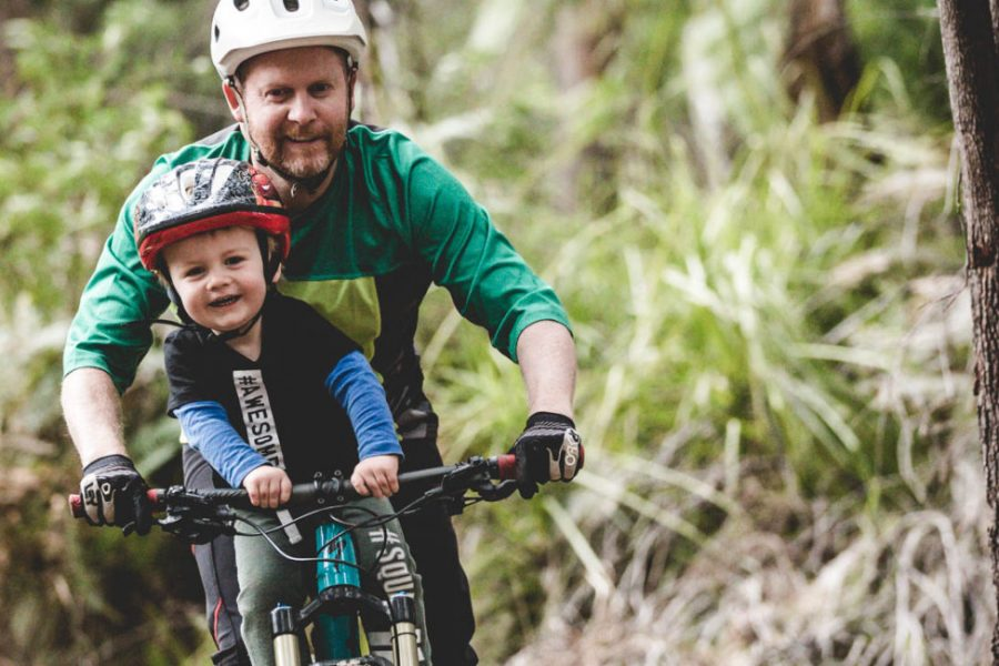Things to do this Winter School Holidays in St George Area