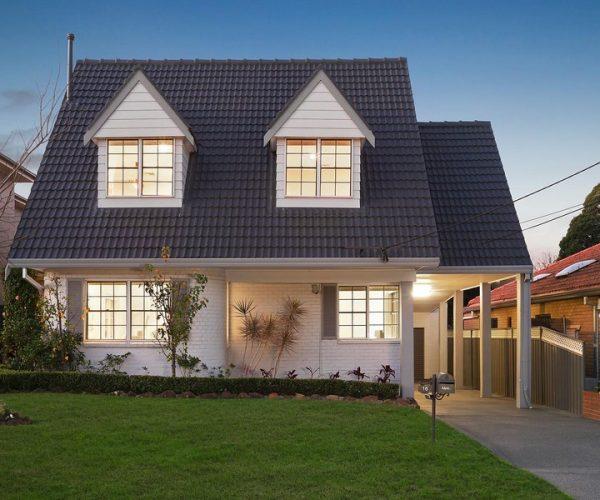 16 Empire Avenue, Blakehurst, NSW