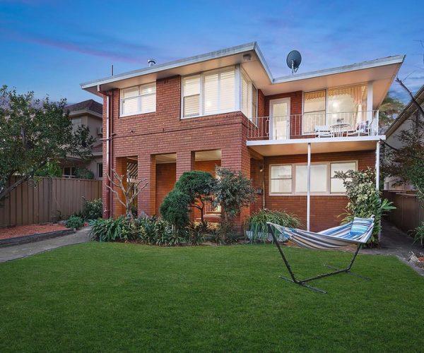 76 Townson St, Blakehurst, NSW