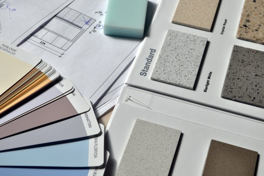 Home Maintenance Projects to be Buyer-Ready