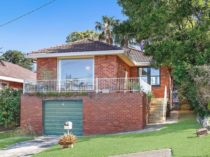 12 Orana Crescent, Blakehurst, NSW