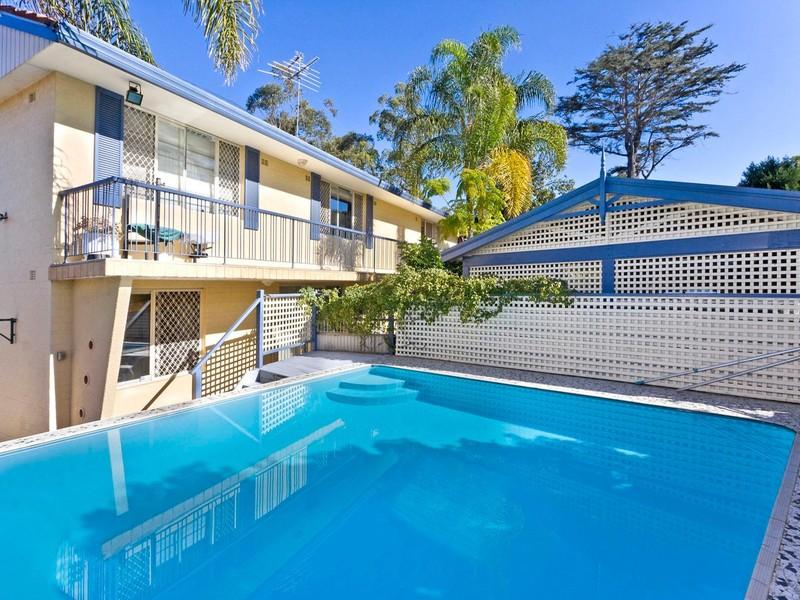 255 Woniora Road, Blakehurst, NSW