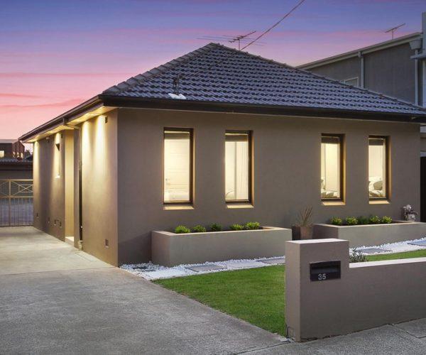 35 Ador Avenue, Rockdale, NSW
