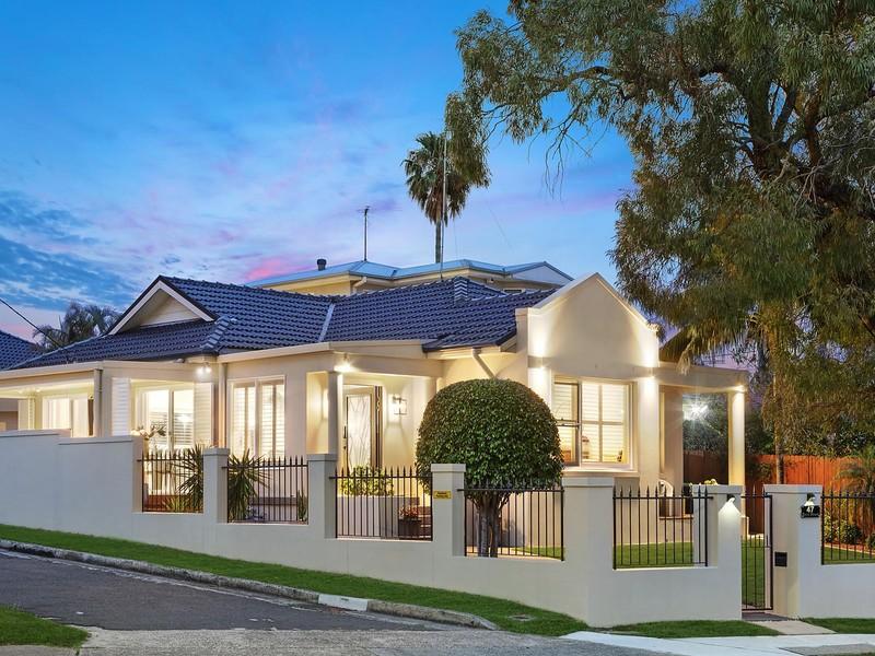 47 Terry Street, Blakehurst, NSW