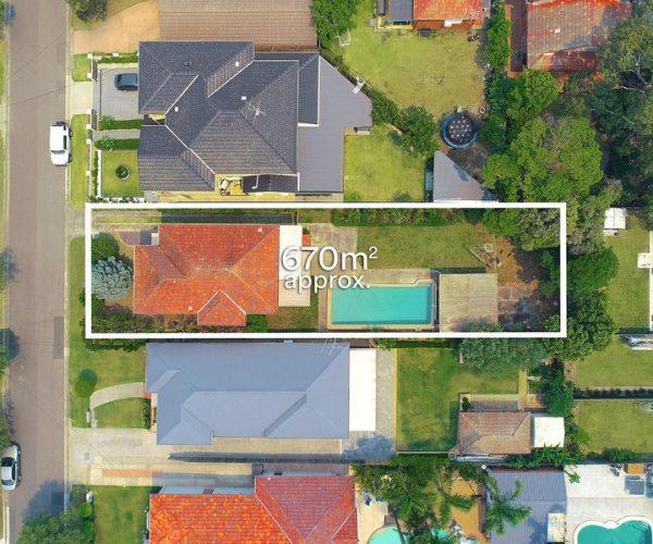 34 Taro Street, Blakehurst, NSW