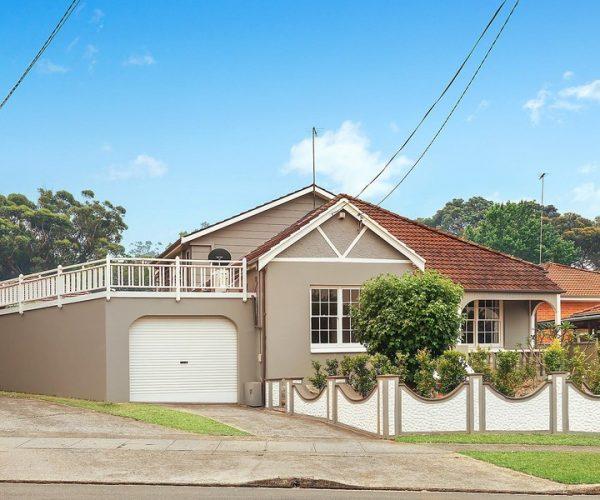 59 Terry Street, Blakehurst, NSW